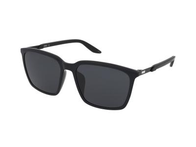 Slnečné okuliare Puma PE0160SA 001