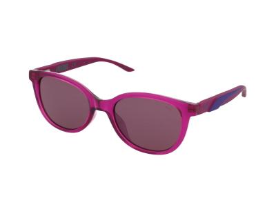 Slnečné okuliare Puma PJ0052S 003