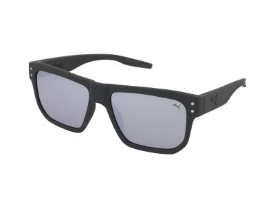 Slnečné okuliare Puma PU0246S 004