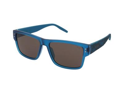 Slnečné okuliare Puma PU0269S 006