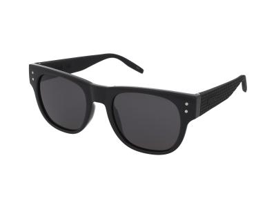 Slnečné okuliare Puma PU0270S 001