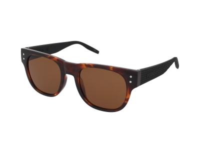 Slnečné okuliare Puma PU0270S 002