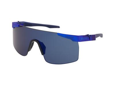 Slnečné okuliare Puma PU0312S 004