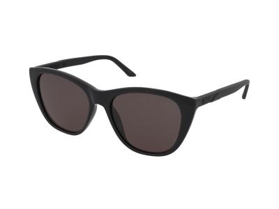 Slnečné okuliare Puma PU0319S 001