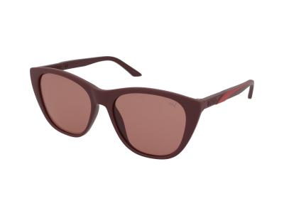 Slnečné okuliare Puma PU0319S 003