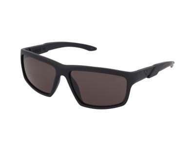 Slnečné okuliare Puma PU0324S 001