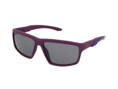 Slnečné okuliare Puma PU0324S 003