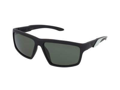 Slnečné okuliare Puma PU0324S 004