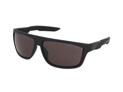 Slnečné okuliare Puma PU0326S 001