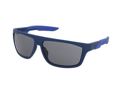 Slnečné okuliare Puma PU0326S 003