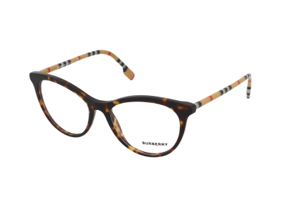 Dioptrické okuliare Burberry Aiden BE2325 3903