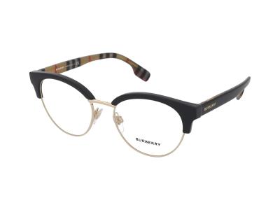 Dioptrické okuliare Burberry Birch BE2316 3773