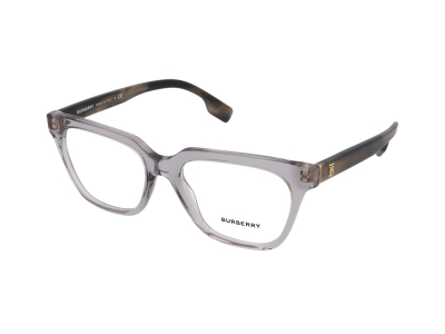 Dioptrické okuliare Burberry Dorien BE2324 3898