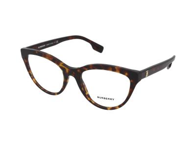 Dioptrické okuliare Burberry Lillie BE2311 3002