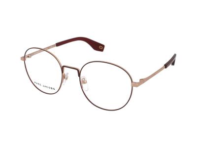 Dioptrické okuliare Marc Jacobs Marc 272 NOA