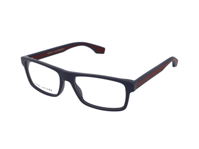 Dioptrické okuliare Marc Jacobs Marc 290 JZ1