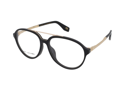 Dioptrické okuliare Marc Jacobs Marc 319/G 807
