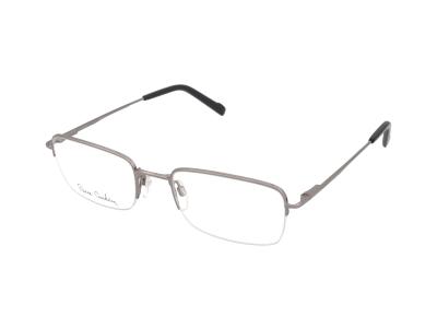 Dioptrické okuliare Pierre Cardin P.C. 6857 6LB