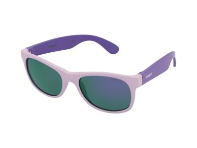 Slnečné okuliare Polaroid P0300 141/MF
