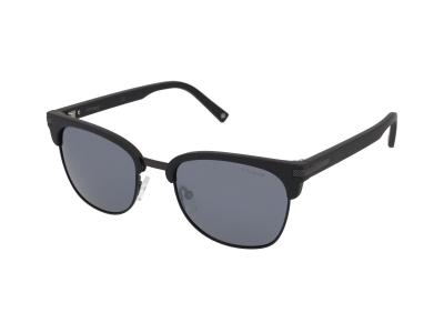 Slnečné okuliare Polaroid PLD 2076/S 08A/EX