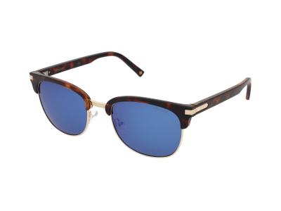Slnečné okuliare Polaroid PLD 2076/S IPR/5X