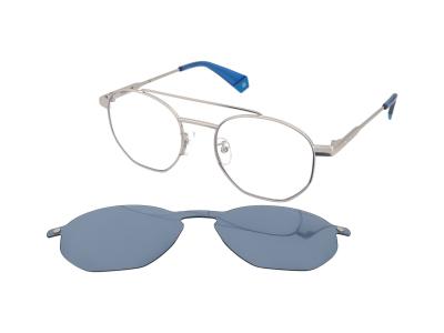 Dioptrické okuliare Polaroid PLD 6083/G/CS PJP/XN