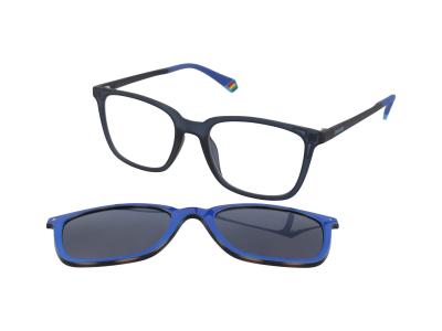Dioptrické okuliare Polaroid PLD 6136/CS PJP/C3