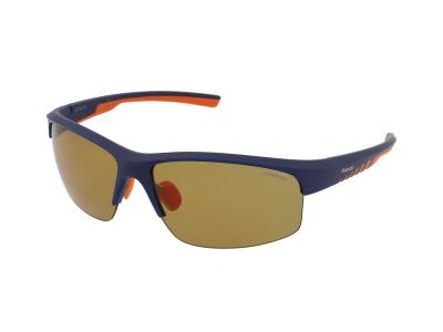 Slnečné okuliare Polaroid PLD 7018/N/S LOX/MU