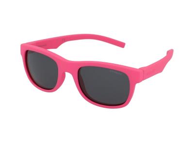 Slnečné okuliare Polaroid PLD 8020/S/SM 35J/M9