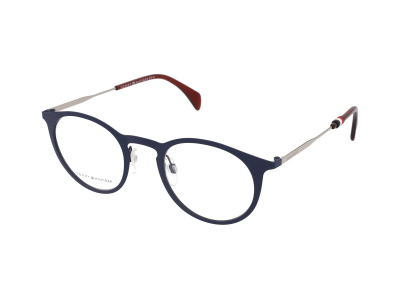 Dioptrické okuliare Tommy Hilfiger TH 1514 PJP