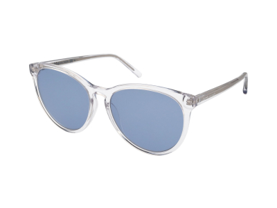 Slnečné okuliare Tommy Hilfiger TH 1724/S 900/KU