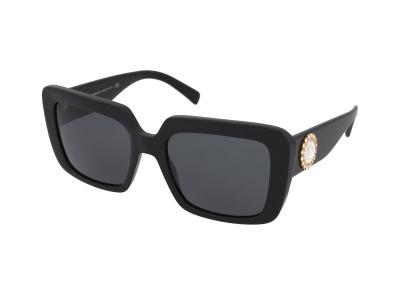 Slnečné okuliare Versace VE4384B GB1/87