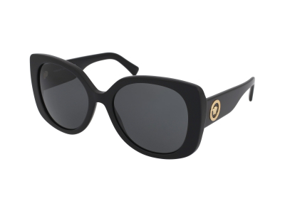 Slnečné okuliare Versace VE4387 GB1/87