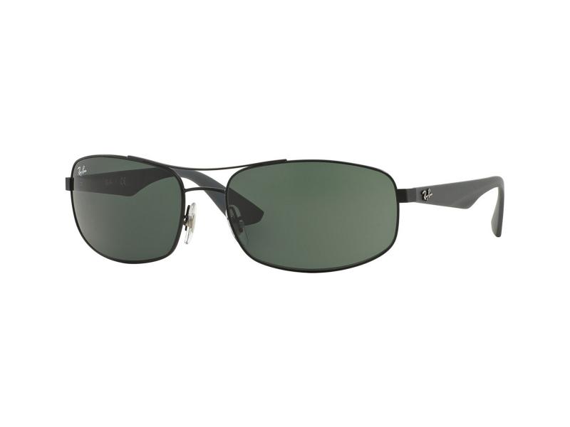 Slnečné okuliare Slnečné okuliare Ray-Ban RB3527 - 006/71