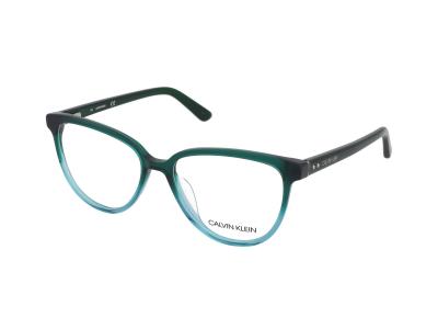 Dioptrické okuliare Calvin Klein CK18514-304