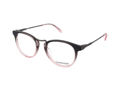 Dioptrické okuliare Calvin Klein CK18721-677