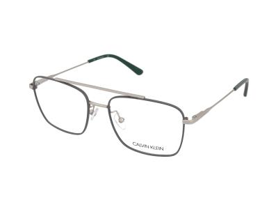 Dioptrické okuliare Calvin Klein CK19104-030