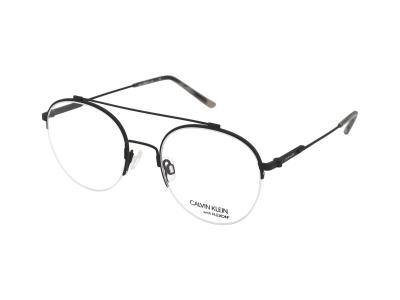 Dioptrické okuliare Calvin Klein CK19144F-001