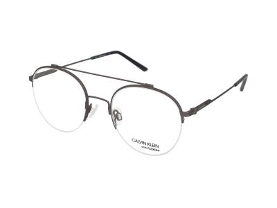 Dioptrické okuliare Calvin Klein CK19144F-008