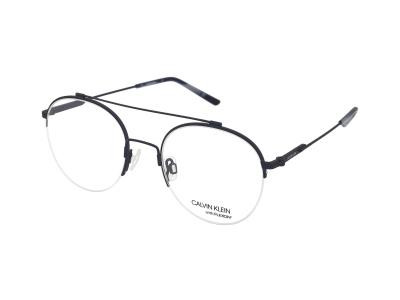 Dioptrické okuliare Calvin Klein CK19144F-410
