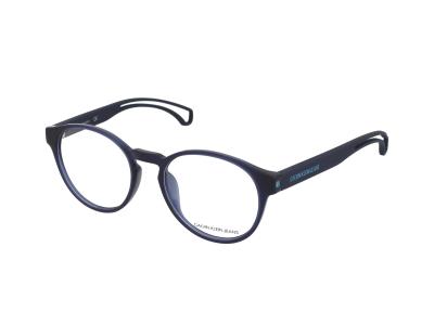 Dioptrické okuliare Calvin Klein Jeans CKJ19508-405
