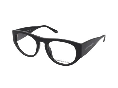 Dioptrické okuliare Calvin Klein Jeans CKJ19510-001