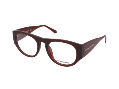 Dioptrické okuliare Calvin Klein Jeans CKJ19510-601