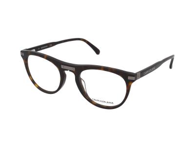 Dioptrické okuliare Calvin Klein Jeans CKJ20514-235