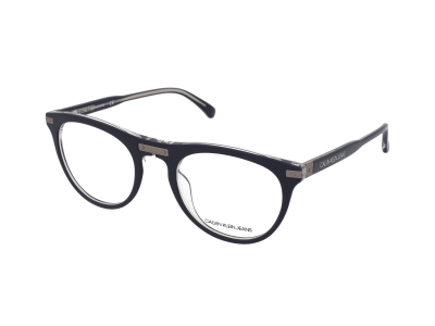 Dioptrické okuliare Calvin Klein Jeans CKJ20514-415
