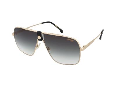 Slnečné okuliare Carrera Carrera 1018/S 2M2/9K