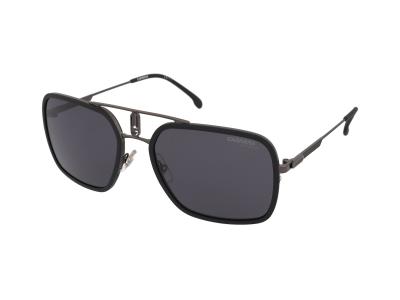 Slnečné okuliare Carrera Carrera 1027/S ANS/IR