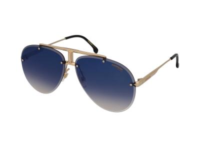 Slnečné okuliare Carrera Carrera 1032/S 2M2/KM