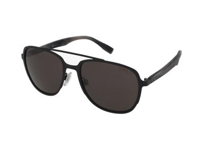 Slnečné okuliare Hugo Boss HG 0301/S 003/IR