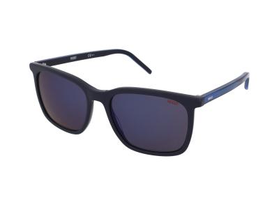 Slnečné okuliare Hugo Boss HG 1027/S PJP/XT